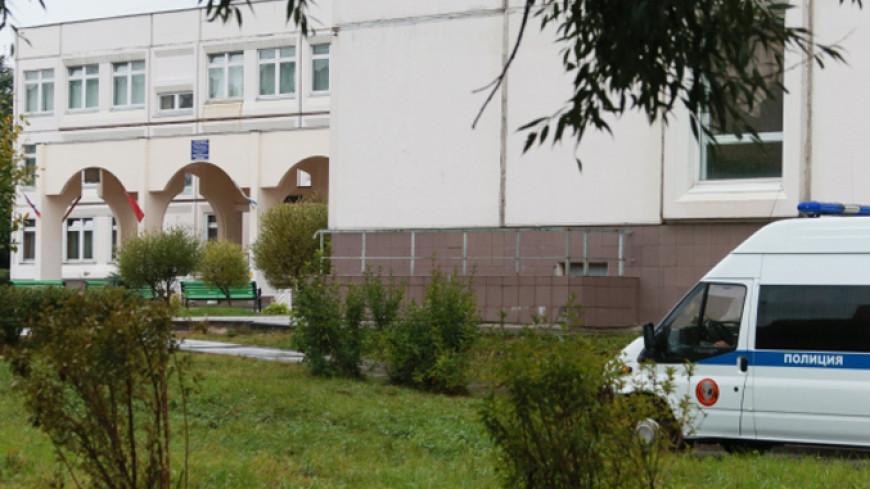 ЧП в Ивантеевке: директор школы проигнорировал предупреждения о нападении