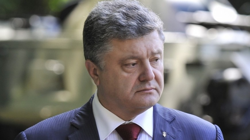 "Фото: ""Пресс-служба Президента Украины"":http://www.president.gov.ua/ru/, порошенко, петр порошенко"