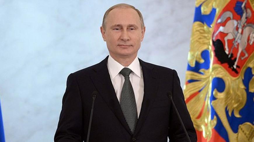 ВУдмуртии уничтожили последние в РФ запасы химоружия