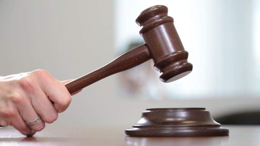 Кто такой генерал Слободан Пральяк, совершивший самоубийство в Гаагском суде