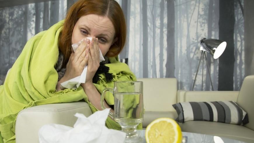 Вопрос к иммунологу: кому противопоказаны прививки от гриппа?