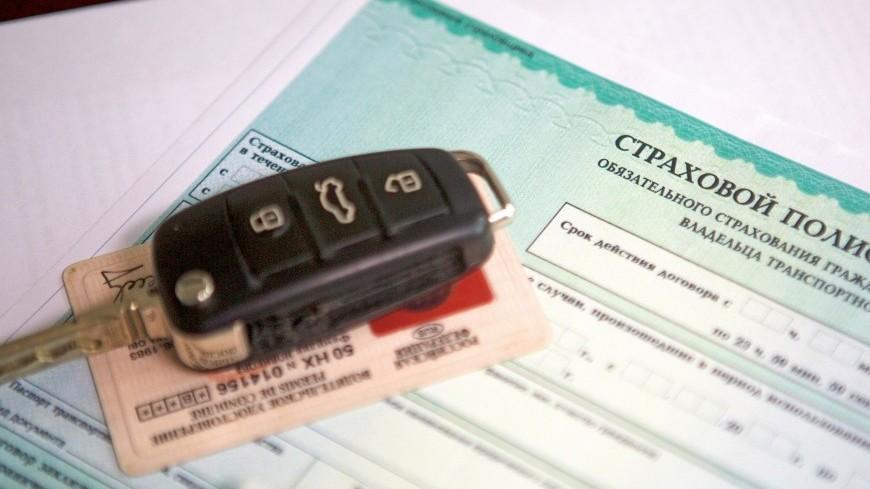 В РФ будут лишать водительских прав заналичие спирта вкрови