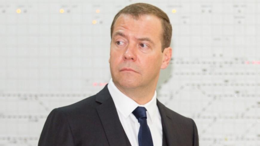 Последний раз вкоробках: русский бюджет-2018 будет в«цифре»