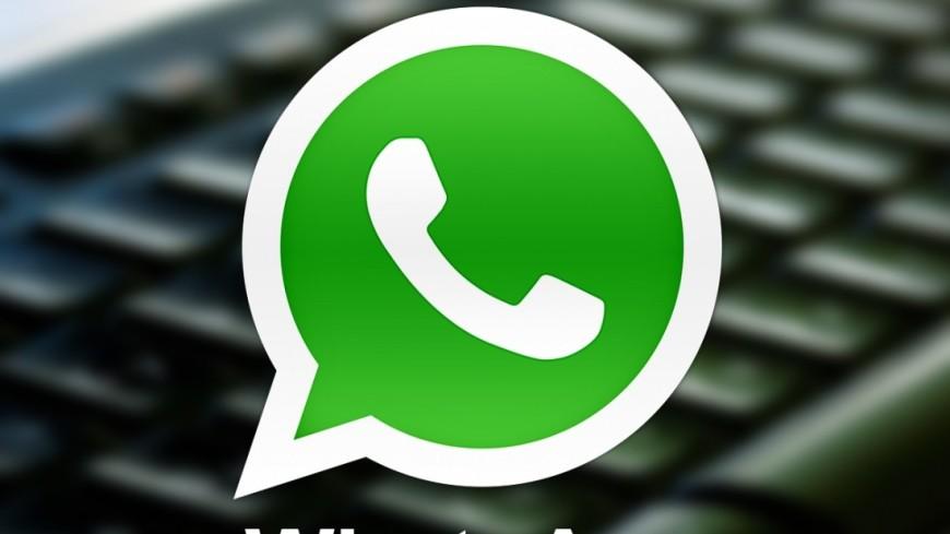 В Бразилии мэр управляла городом через WhatsApp