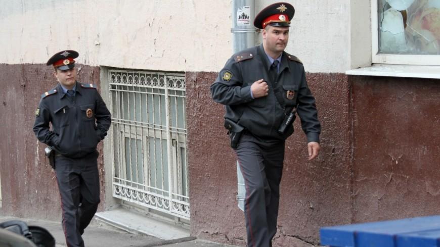В казахстанской квартире нашли мертвыми бабушку с тремя внуками