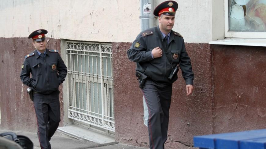 Ивановец воткнул вмогилу погибшего 20 лет назад обидчика осиновый кол