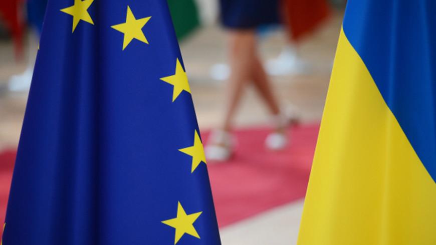 Вступили всилу новые торговые преференции Евросоюза для Украины