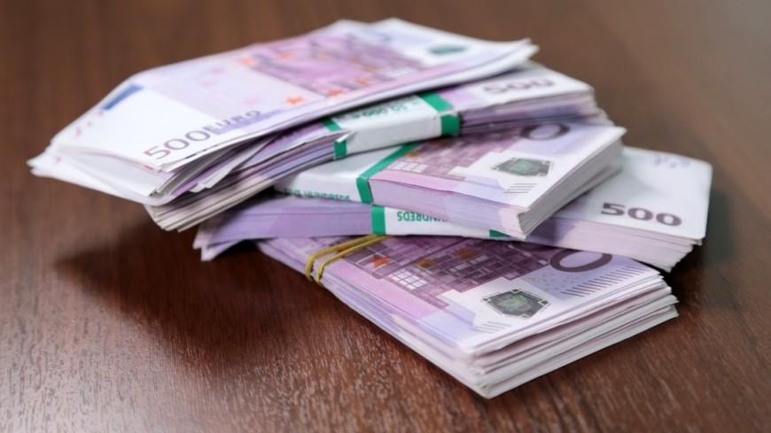 Рекордный джекпот сорвали два жителя Финляндии в национальной лотерее