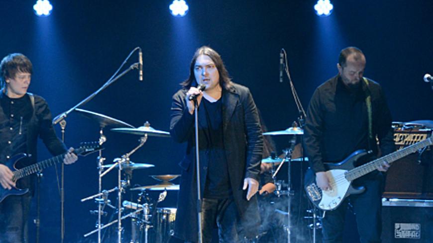Группа «Кукрыниксы» в будущем году отыграет прощальный тур
