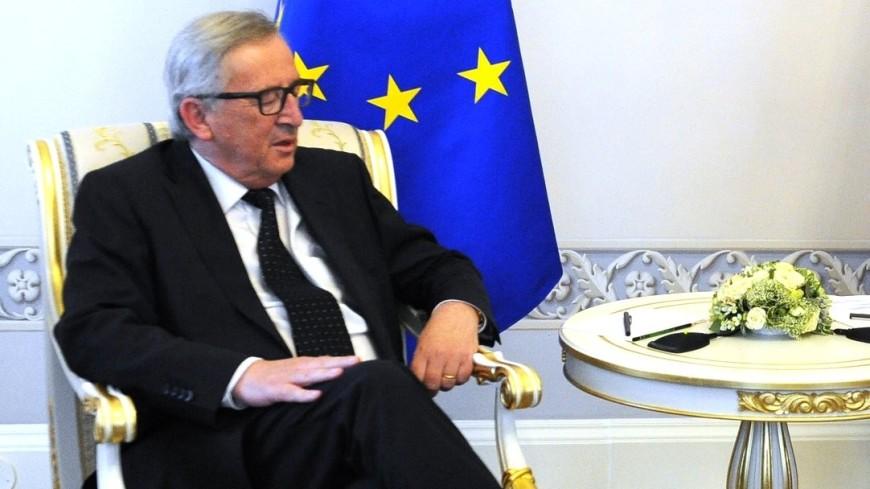 В Брюсселе исключили принятие Турции в ЕС в обозримом будущем