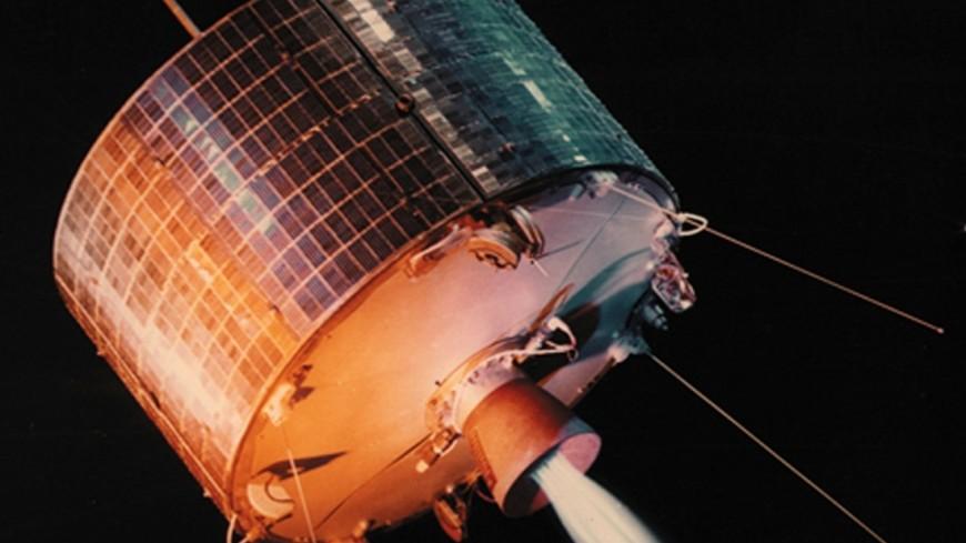 Япония запустила спутник для слежения за Северной Кореей