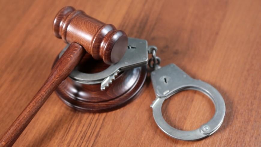 Суд Осло отправил в тюрьму подростка-террориста из России