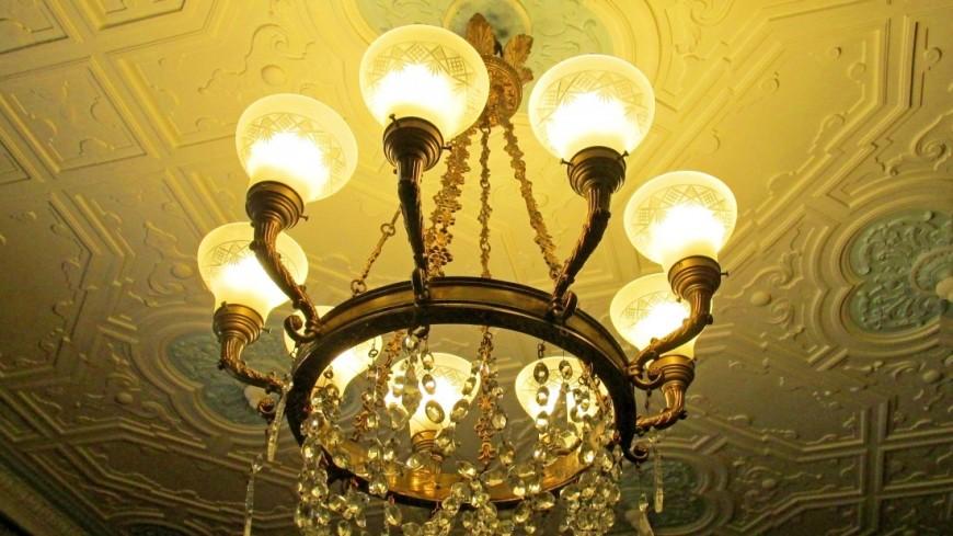 В Российской Федерации хотят запретить лампочки мощностью больше 50 Вт