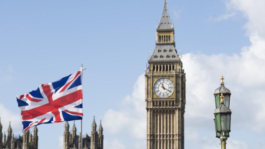 Ремонт Биг-Бена обойдется Лондону в два раза дороже