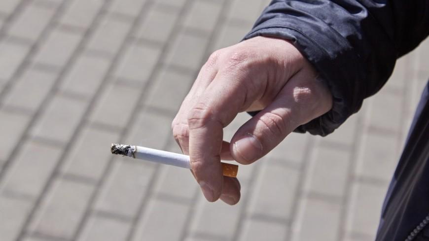 """Фото: Дмитрий Белицкий (МТРК «Мир») """"«Мир 24»"""":http://mir24.tv/, сигареты, курение, сигарета"""