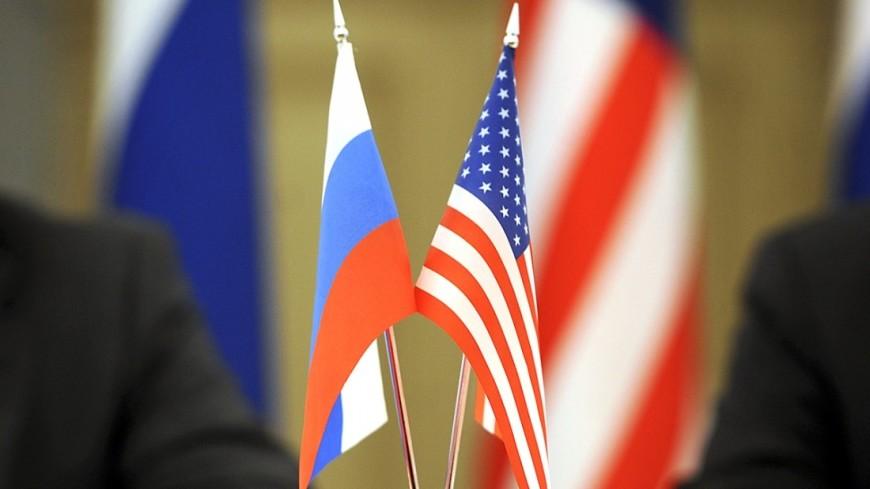 Москва предлагала Трампу план полной нормализации отношений— BuzzFeed