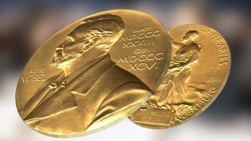 Нобелевская награда  возросла  наодин млн.  шведских крон