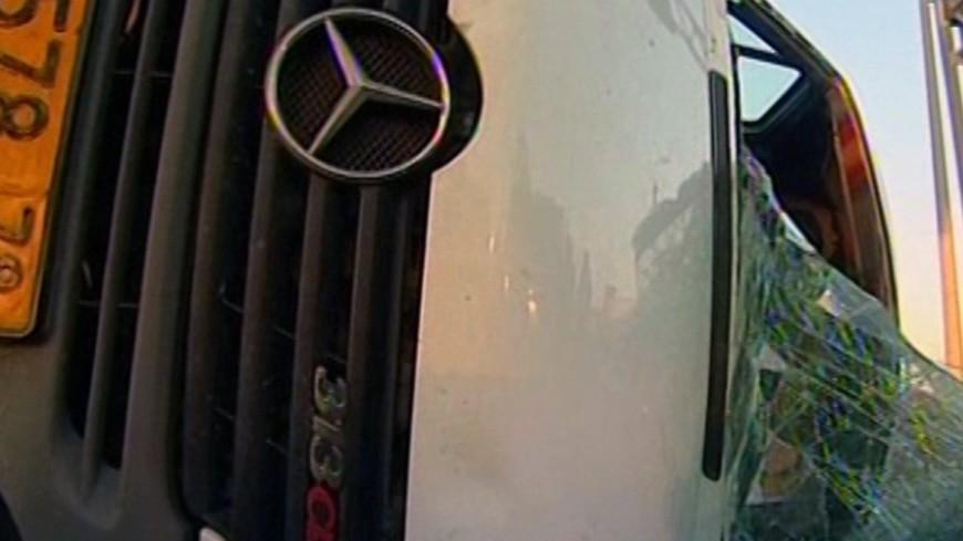 В Иране перевернулся автобус со студентами: 12 человек погибли