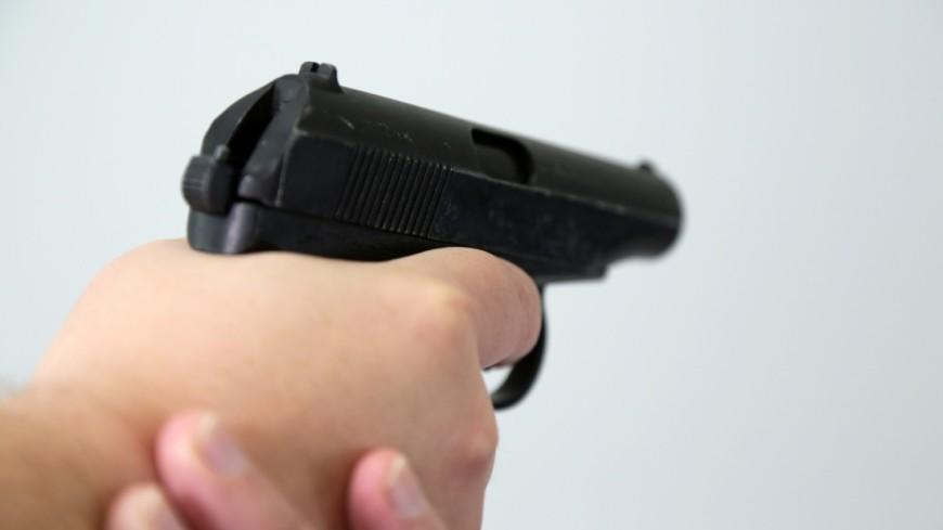 Москвич по-македонски застрелил подругу из-за ревности