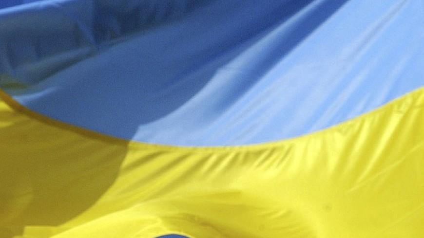 МВФ неодобрил рост зарплат вгосударстве Украина