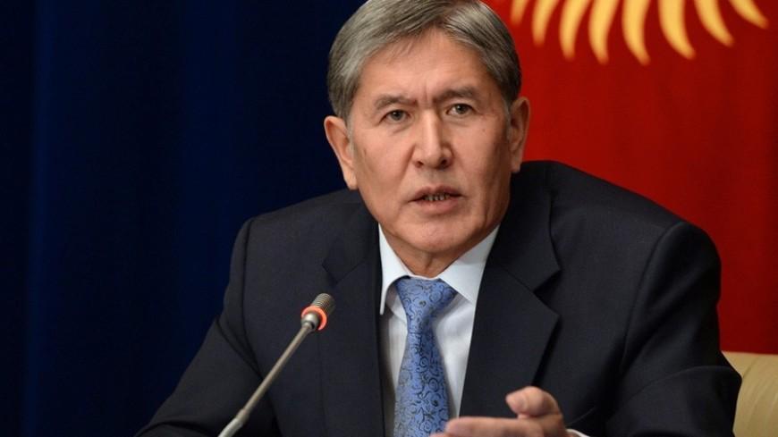 Президент Узбекистана позволил обмен валюты