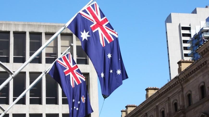 УАвстралии будет свое собственное космическое агентство