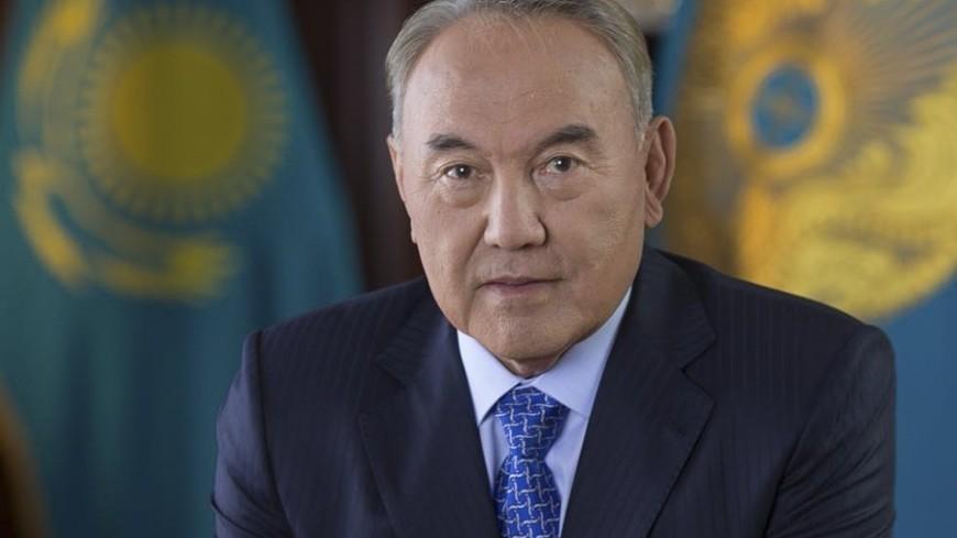 Визит президента Казахстана в Белорусь ожидается в ноябре
