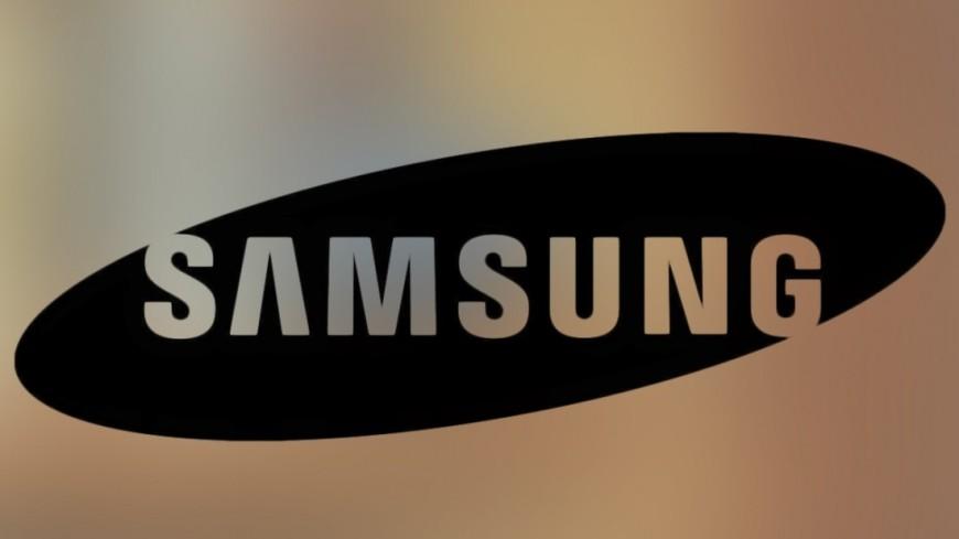 Генеральный директор Samsung объявил об отставке
