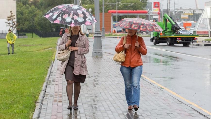 "Фото: Алан Кациев (МТРК «Мир») ""«Мир 24»"":http://mir24.tv/, дождь"
