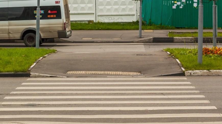 Пешеходный переход,пдд, пешеходный переход, светофор, пешеход, зебра, ,пдд, пешеходный переход, светофор, пешеход, зебра,
