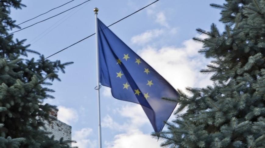 EC ужесточил санкции против Северной Кореи