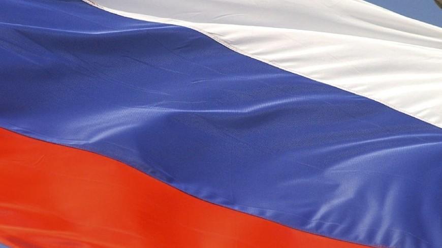 Риди: ВАДА неподдерживает призывы сместить РФ отИгр