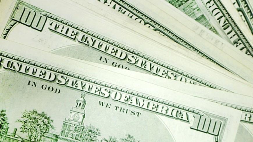Мировые финансовые организации скрыли долги на14 триллионов долларов