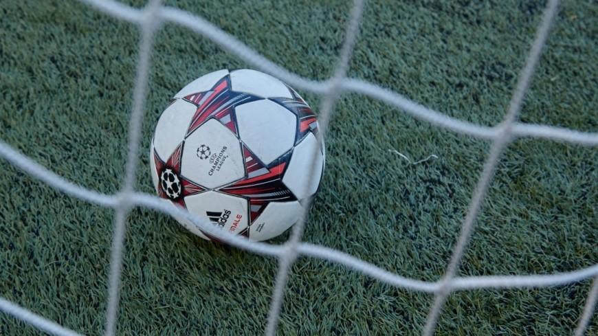 Евро-2018: Сборная РФ помини-футболу сыграет сКазахстаном иПольшей