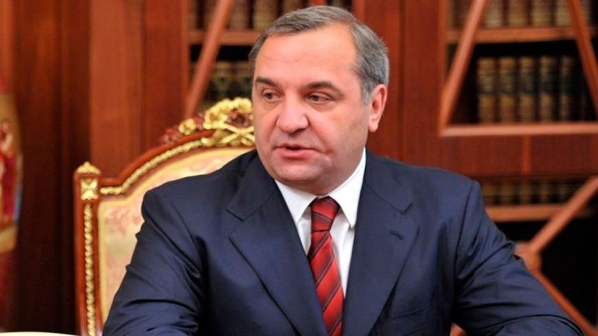 Глава МЧС поручил взять на контроль выплаты пострадавшим в Кемерово