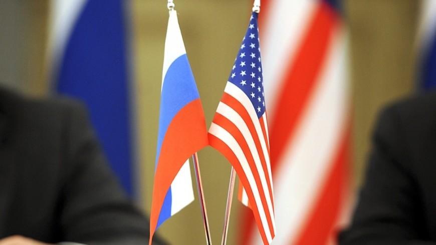 Впосольстве РФ назвали «издевательским» объявление Госдепа обобысках