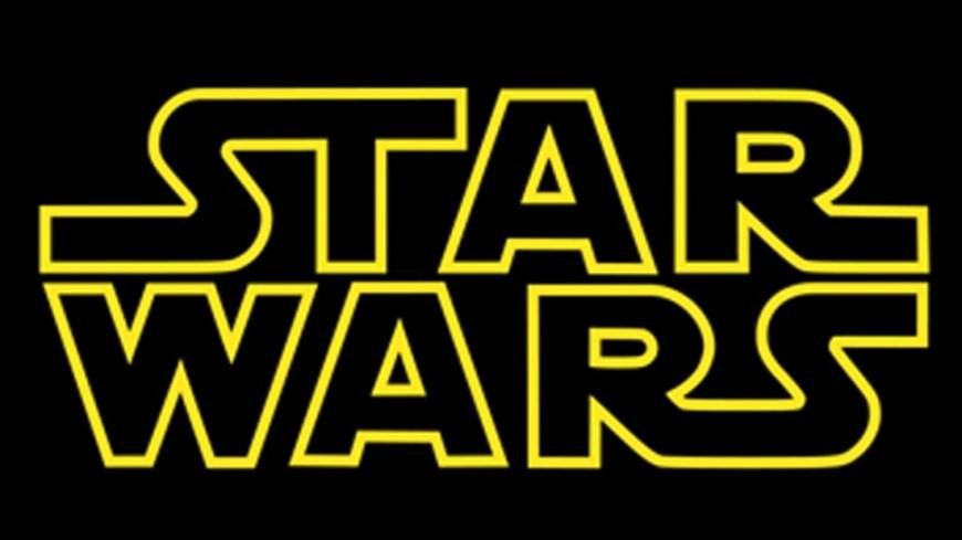 Кинорежиссером девятых «Зездных войн» будет Джей Джей Абрамс