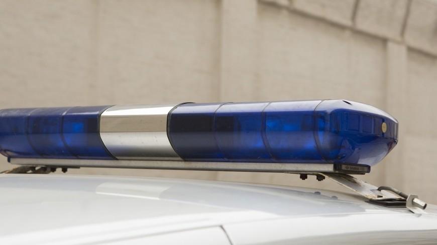 ВДубае открылся 1-ый вмире «умный» полицейский участок