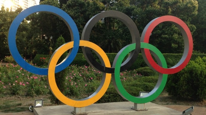 Министр спорта Франции неисключила бойкота сборной Олимпиады