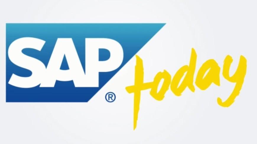 SAP ERP: страшно сложно и дорого?