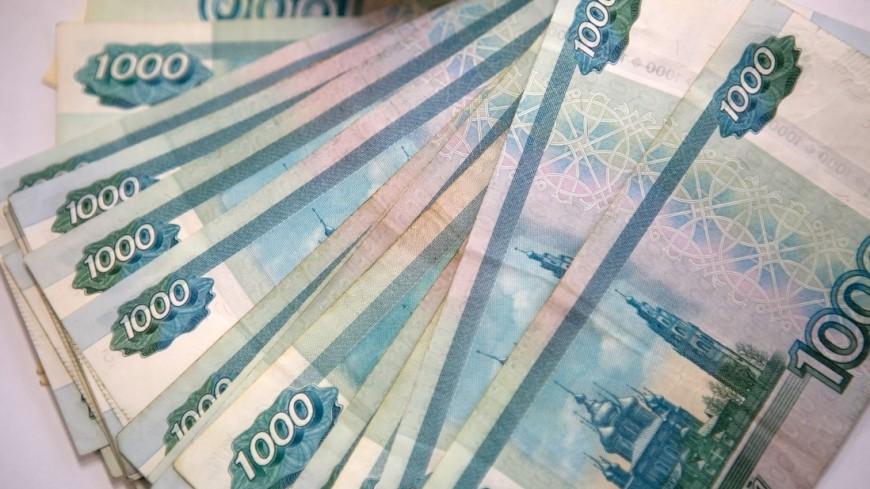 Налоговые маневры в России: ставка НДС повышена, но льготы сохранены