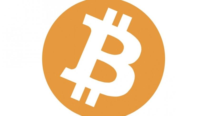Вкостромской суд ушло дело обобнале биткоинов на500 млн руб.