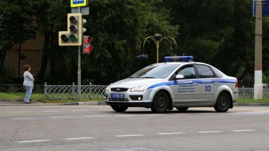 Прикрыл собой: красноярский полицейский погиб, спасая девушку от отчима
