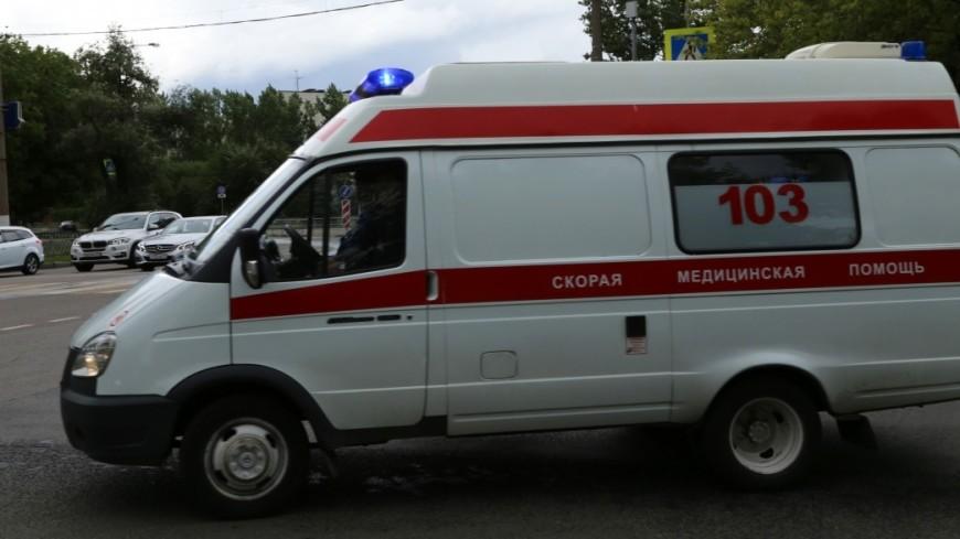 Керченская переправа как ипрежде закрыта