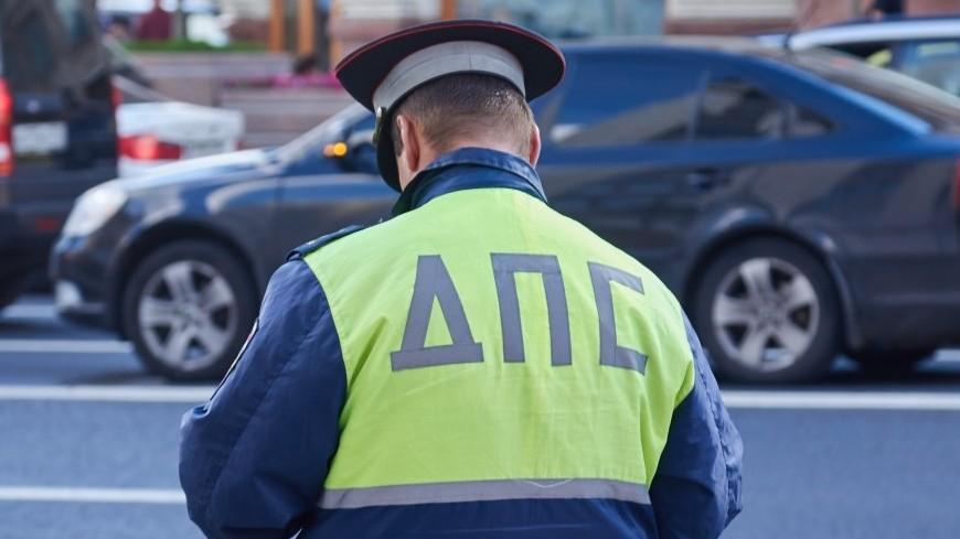 Сотрудник ДПС,ДПС, полиция, ДТП, ,ДПС, полиция, ДТП,