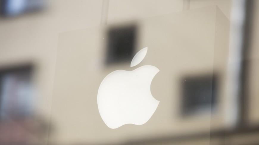 IPhone 8 оказался бесполезным большинству пользователей— Опрос