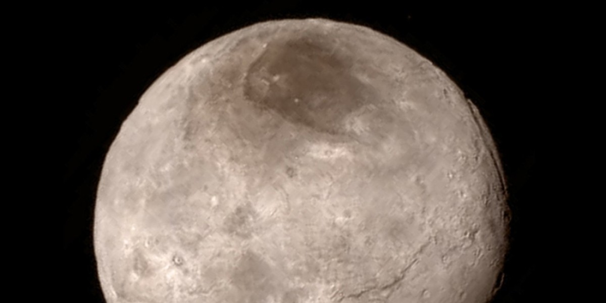 pluto's moons names - HD1520×862