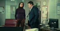 И борщ сварит, и преступника поймает: сериал «Мама-детектив» на «МИРе»