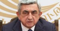Власти Армении об акциях протеста: Закон нужно уважать