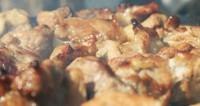 """Фото: """"«Мир 24»"""":http://mir24.tv/, пикник, шашлык, мясо, гриль"""